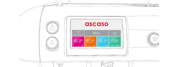 3-control-display